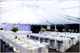 Wedding hire party hire indian wedding chiavari chair hire wedding party junglespirit Gallery