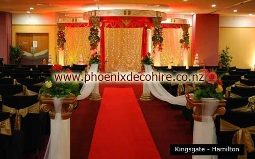 Wedding decoration hire auckland indian wedding mandaps hamilton do you have some wedding ideas in mind and would like an estimate of cost fill out the form to your right to receive a free no obligation wedding package junglespirit Gallery