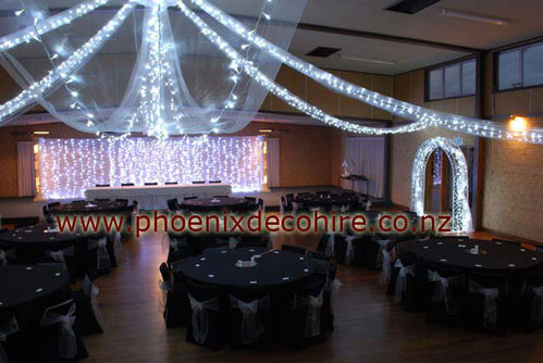 Wedding decoration hire auckland indian wedding mandaps hamilton beautiful mandaps and wedding decorations for a flawless wedding junglespirit Choice Image