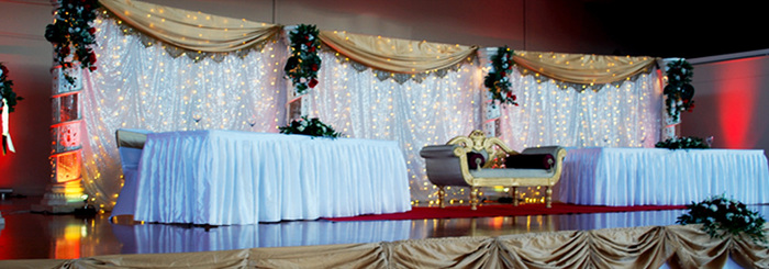 Wedding decoration hire wellington north shore rotorua tauranga decoration hire give us a call if you know what you want and youre ready to hire items click here to get started as we offer a hire online service junglespirit Gallery